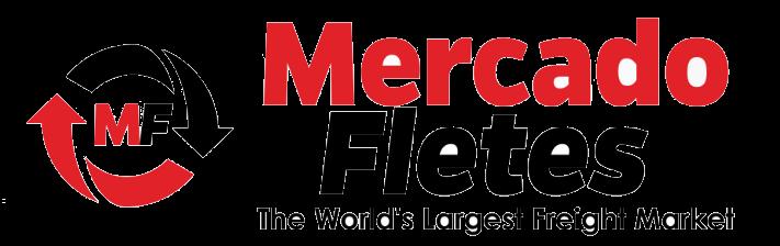 Mercado Fletes